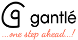 logo-gantle-blackcritta.png