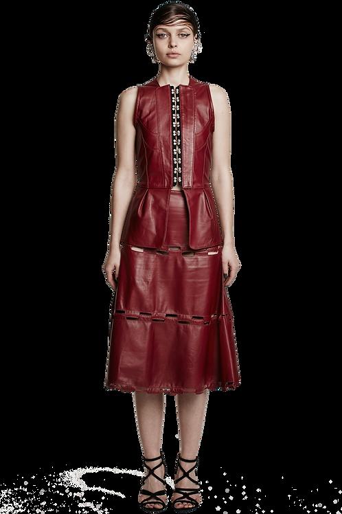 ASJA Skirt