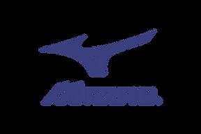kisspng-mizuno-corporation-logo-titleist