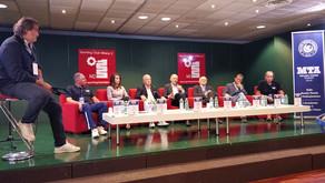Milano Tennis Academy: la presentazione ufficiale, tutto quello che c'è da sapere sulla nuova scuola