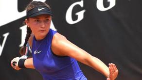 US Open Under 18: Italia da record, in 12 al via