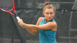Tennis, Australian Open junior: tre azzurri al terzo turno
