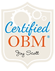 Joy Scott Badge_OBM.png