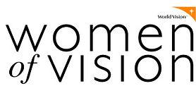 WOV Logo.jpg