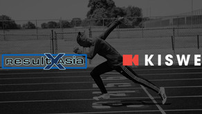 """RXA partners with KISWE to market """"CloudCast"""""""
