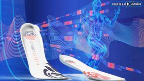 RXA signs partnership with sport tech innovator, SportScientia