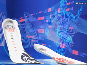 RXA signs partnership with sport tech innovator, SportScientia