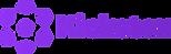 Kickstox logo.png