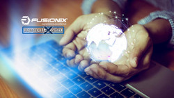 Fusionex-to-Power-Up-Leading-Internation