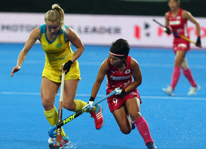 FIH ends MyCujoo streaming tie-up to sign 10-year Nagra deal