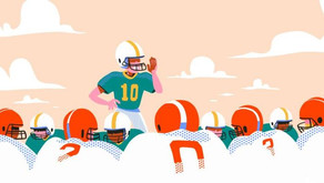 Optimise your Sports Sponsorships