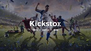 What is Kickstox?