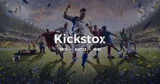 kickstox.jpg
