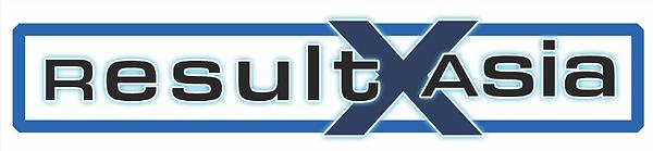 ResultXasia logo white.png