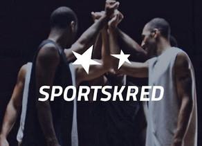 What is Sportskred?