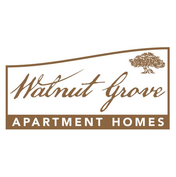 Walnut Grove Apartments: Walnut Grove Apartment Homes│Luxury Apartments