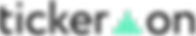 Tickeron-Static-Logo-black.png