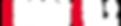 ResidentEvil-Logo.png