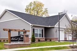 Walnut Grove Apartment Homes