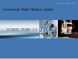 Gise Aqua, Hydrogen water, Hydrogen generator, Protable hydrogen bottle machine, Hydrogen water machine
