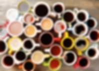 Programme de Fidélité capsules thés et cafés compatibles Nespresso