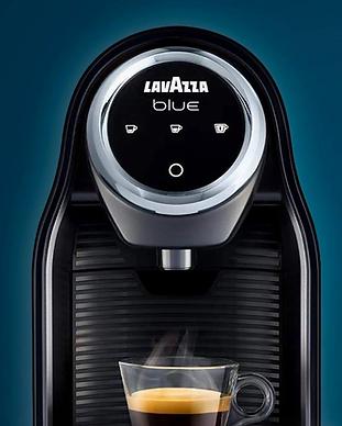 machines-lavazza-blue.webp