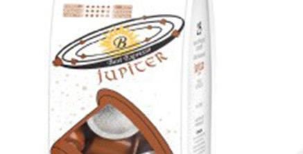 Capsules de café compatibles Nespresso ,café robusta