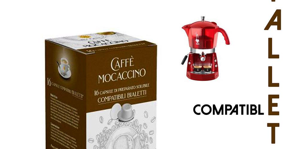 Compatibles Bialetti