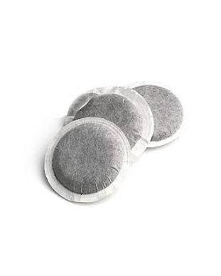 dosettes-corse-compatibles-senseo.jpg