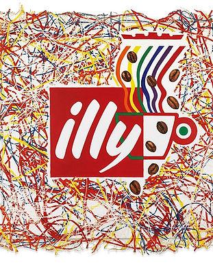 illy_logo_contemporary_art.jpg