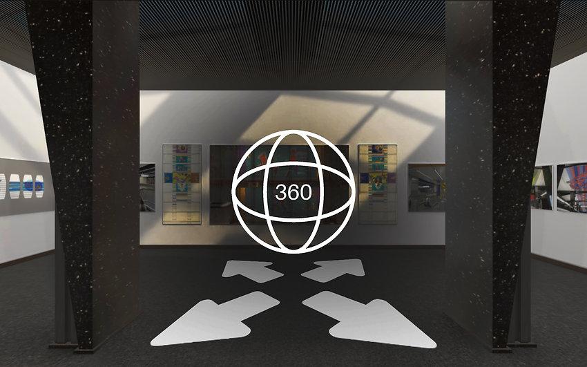 метро2.jpg