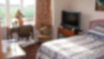 Ralphland Care Home Accomodation