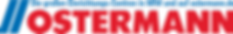 Ostermann-Logo.png