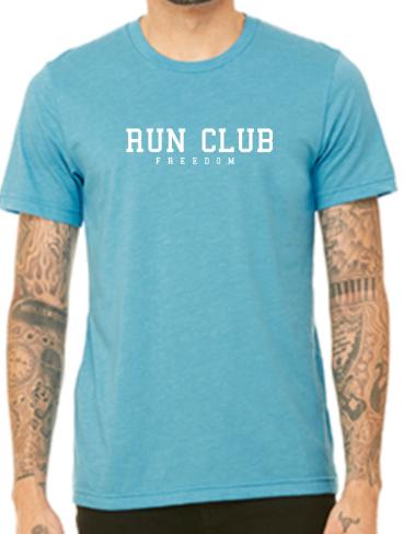 Freedom Run Club