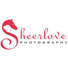 Sheerlove Logo.JPG