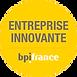 entreprise_innovante.png