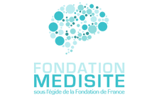 logo-fondation-medisite.png