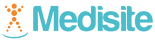 logo-medisite.png