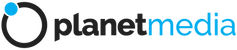 logo-planetmedia.png