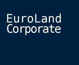 Analyse valeur EUROLAND