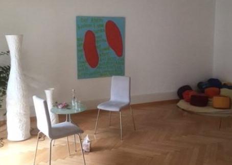 Zusätzlicher Praxisstandort in Luzern