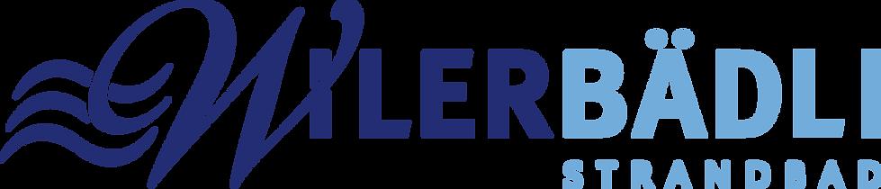 Logo_Strandbad_Wilerbae¤dli.png