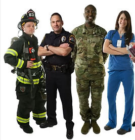 first responders .jpg