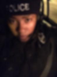 Shalana Police .jpg