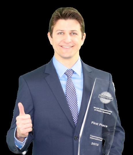Pres_Vasilev-removebg-preview_edited.png