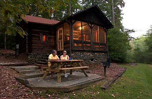 oconee state park cabin.jpeg