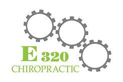 E320 Logo 01 (2).jpg