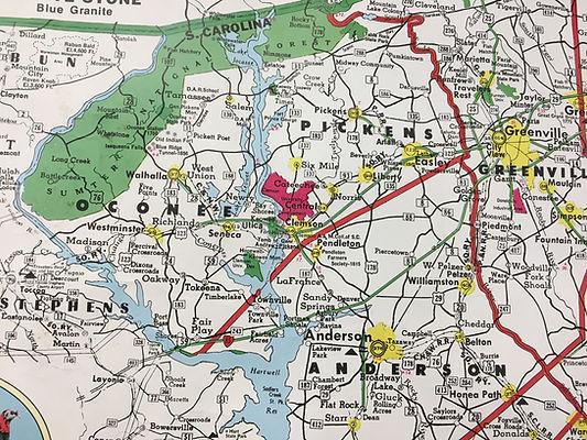 South Carolina Map.JPG
