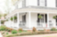 liberty house inn.jpg