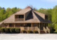 Table Rock Resort.png